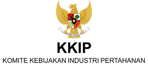 KKIP Komite Kebijakan Industri Pertahanan