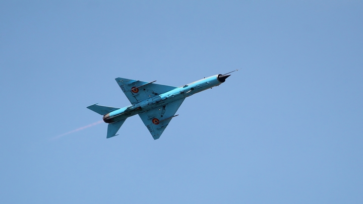 Mengenal Industri Pertahanan Luar Negeri,  Seri 1: Rusia (2)