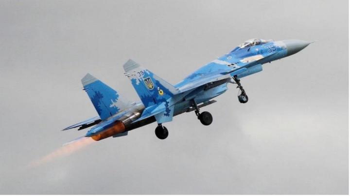 Mengenal Industri Pertahanan Luar Negeri,  Seri 1: Rusia (1)